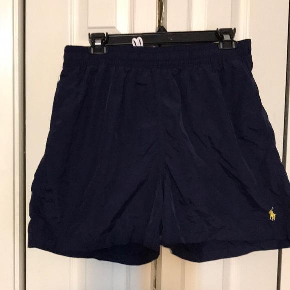 polo ralph lauren floral swim shorts ralph lauren leather jacket mens